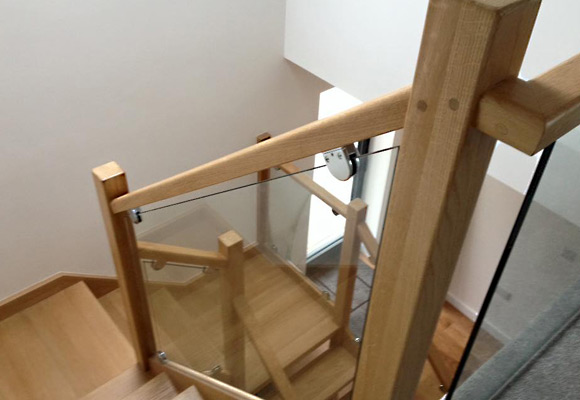 new-Stairs2